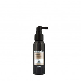 Lotion Apaisante  - 75ml - Scientist - Normaux