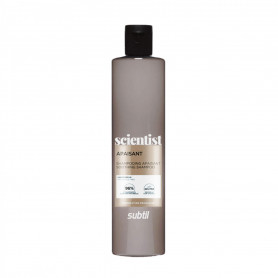 Shampoing Apaisant  - 300ml - Scientist