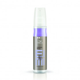 Spray de lissage bi-phasé thermo-protecteur Thermal Image - 150ml - Eimi - Bouclés et indisciplinés - Lisse