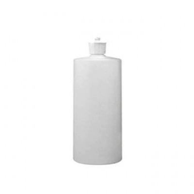 Biberon shampoing bouchon verseur - 500ml