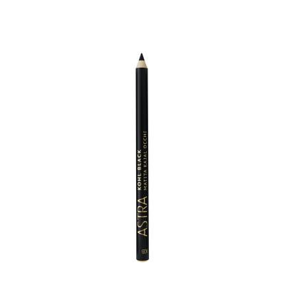 Crayon yeux khôl noir - Intense