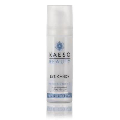 Crème pour les yeux Eye Candy - 30ml - Anti-âge