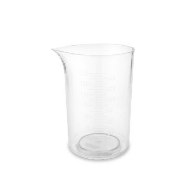 Doseur transparent - 150ml