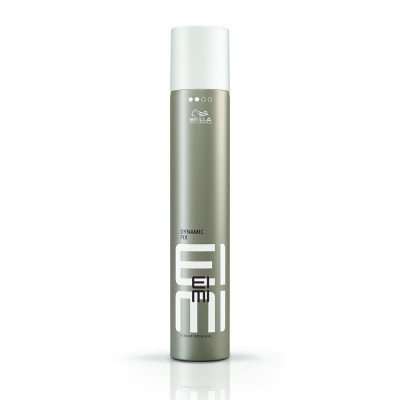 Spray sculptant Dynamic Fix - 500ml - Eimi - Fixant