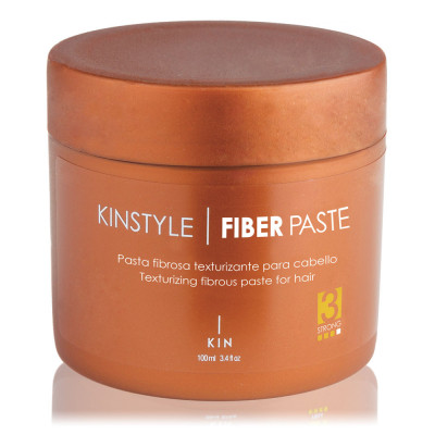 Pâte fibre créative, Fiber Paste - 100ml - Kinstyle - Fixant