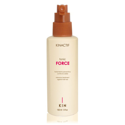 Spray tonifiant Tonic - 150ml - Force - Clairsemés