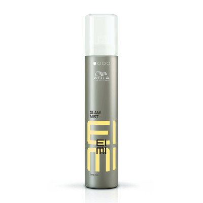 Spray de brillance Glam Mist - 200ml - Eimi - Brillant, Fixant