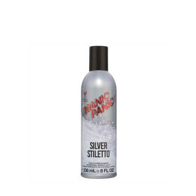 Shampoing Silver Stiletto - 236ml