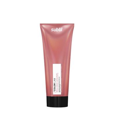 Masque sublimateur d'éclat - 200ml - ColorLab - Colorés et méchés