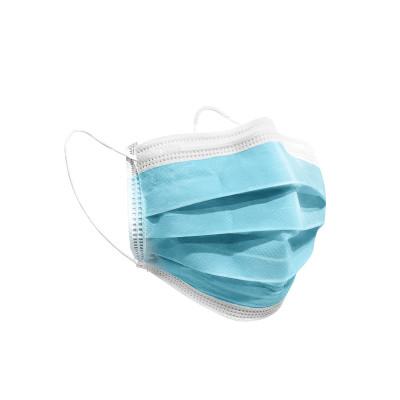 Masques chirurgicaux x50