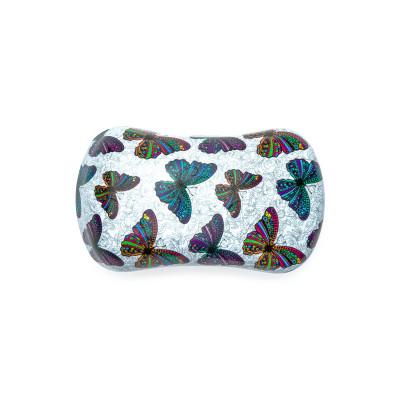 Brosse démêlante Papillon mini