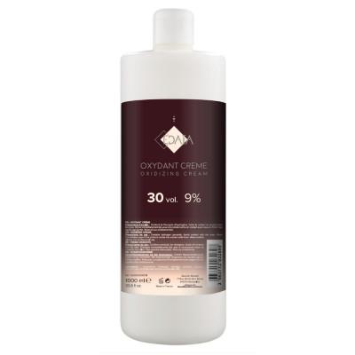 Oxydant crème - 1000ml - Délicatesse de crème
