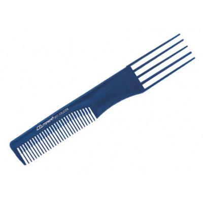 Peigne fourchette à crêper, 5 dents