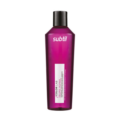 Shampoing amplifiant haute légèreté - 300ml - ColorLab - Colorés et méchés, Fins et Plats