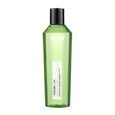 Shampoing clarifiant antipelliculaire - 300ml - ColorLab - Cuir chevelu sensibilisé/pelliculeux