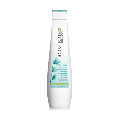 Shampoing volumisant - 250ml - Biolage, Volumebloom - Fins et Plats