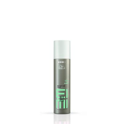 Spray séchage rapide Mistify Me Light - Eimi - Brillant, Fixant