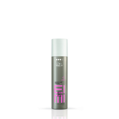 Spray séchage rapide Mistify Me Strong - Eimi - Brillant, Fixant