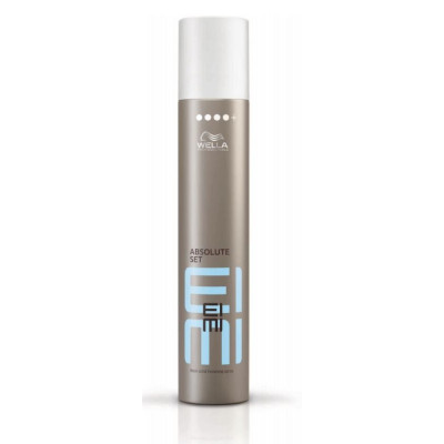 Spray de finition ultra-fort Absolut Set - 300ml - Eimi - Fixant