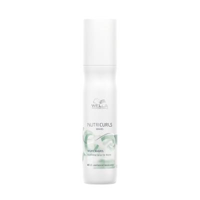 Spray nourrissant pour boucles - 150ml - Nutricurls - Bouclés