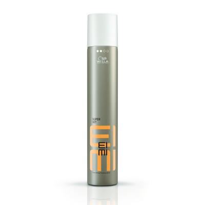 Spray de finition Super Set - 500ml - Eimi - Fixant