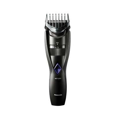 Tondeuse barbe et cheveux ER-GB37