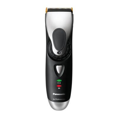 Tondeuse de coupe ER-GP72 - Sans fil