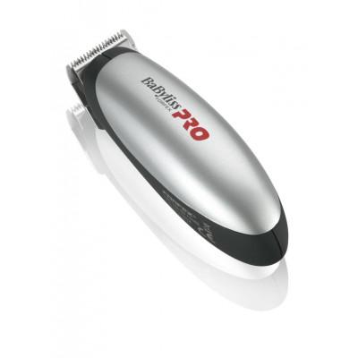 Tondeuse Mouse Finition, Ref FX44E