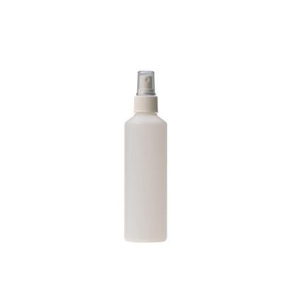 Vaporisateur Laque plastique - 250ml