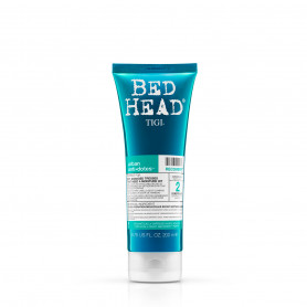 conditionneur Recovery Bed Head