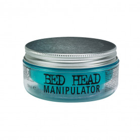 BED HEAD MANIPULATOR 50ML 2015