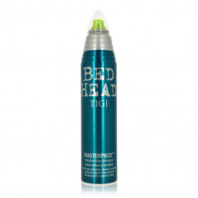 BED HEAD MASTERPIECE 340ML 2015