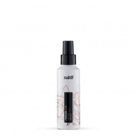 SUBTIL DESIGN LAB BRUME BRILLANCE 100ML