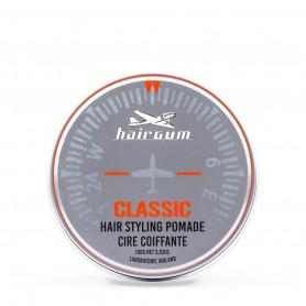 Cire classique fixation moyenne - 100g - Legend Hairgum - Fixant
