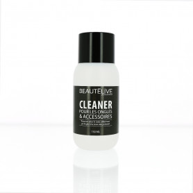 CLEANER BEAUTELIVE 150ML 2017