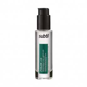 SUBTIL CL CONCENTRE RECONSTRUCTION ULTIME 50ML 2017