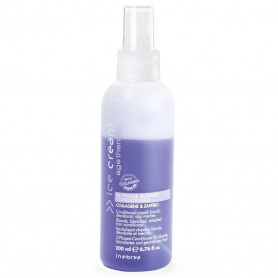 ICE CREAM AGE THERAPY BI PHASE CONDITIONNER 200ML 2014