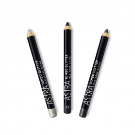 Crayon ombre à paupières Jumbo Glitter