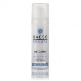 Crème pour les yeux Eye Candy