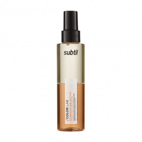 SUBTIL CL DOUBLE ELIXIR HAUTE HYDRATATION 150ML 2017