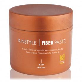 Pâte fibre créative, Fiber Paste
