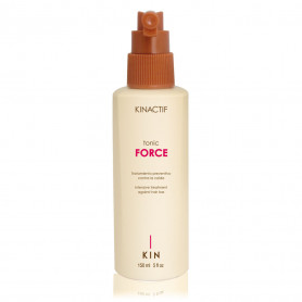 Spray tonifiant Tonic Force