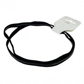 Headband élastique x2