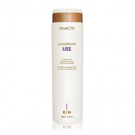 Conditioner lissant Liss