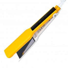 Lisseur Easy Control 45mm Global Keratin