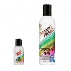 Conditioner Protecteur Keep Color Alive Manic Panic