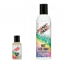 Shampoing Protecteur Not Fade Away