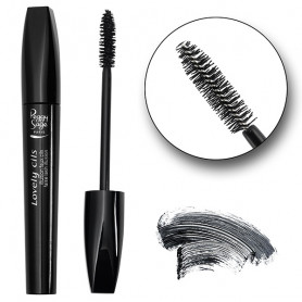 Mascara Lovely Cils, Noir