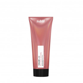SUBTIL CL MASQUE 200ML 2017