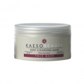 KAESO MASQUE VISAGE 245ML 2014